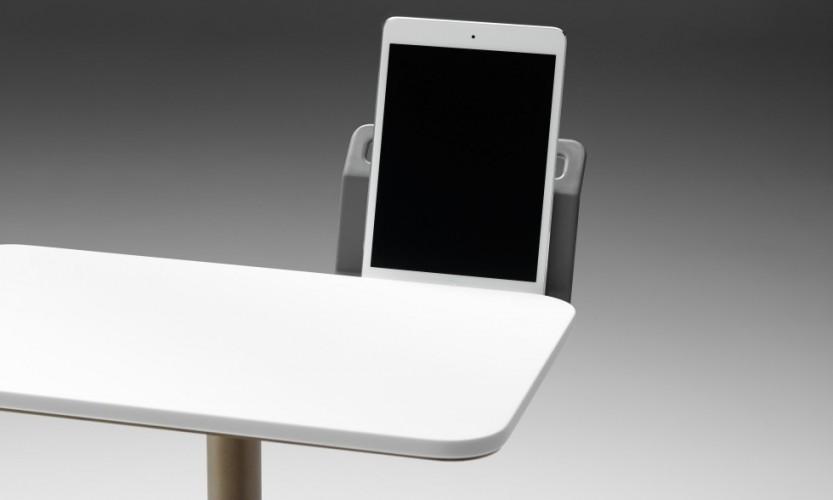 LT Tablet.jpg