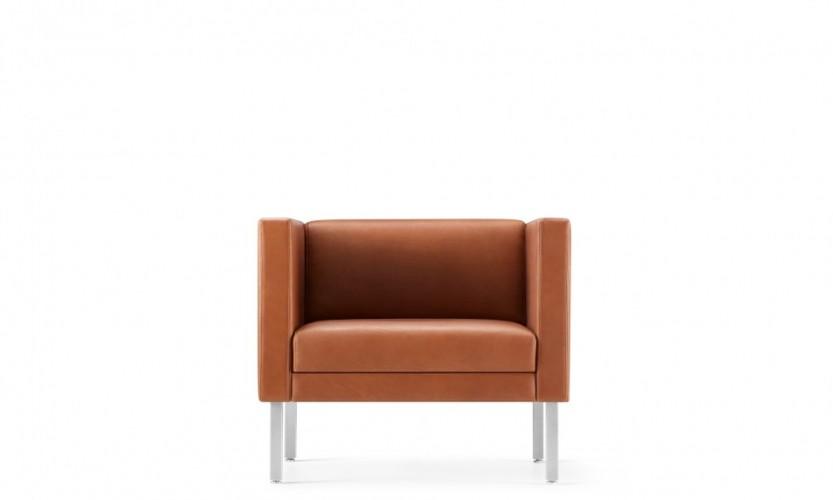 Lore Hi Arm Chair Front.jpg
