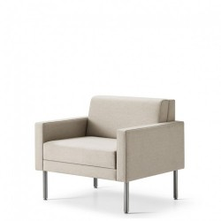 Lore Lo Arm Chair 3.4.jpg