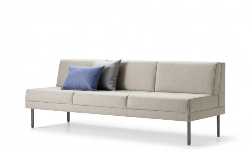 Lore Armless Sofa 3.4.jpg