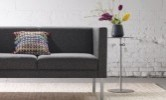 Lore Sofa 2.jpg