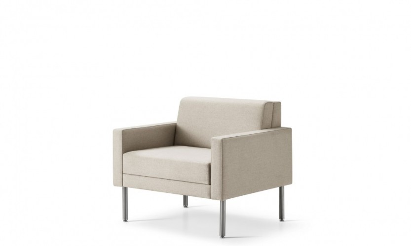 Lore Lo Arm Chair 3,.4.jpg