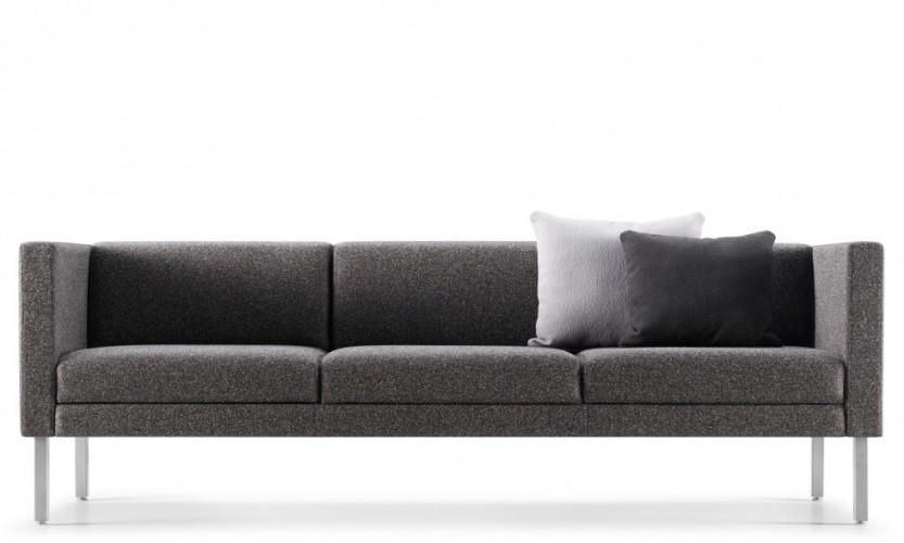 Lore Hi Arm Sofa Front.jpg