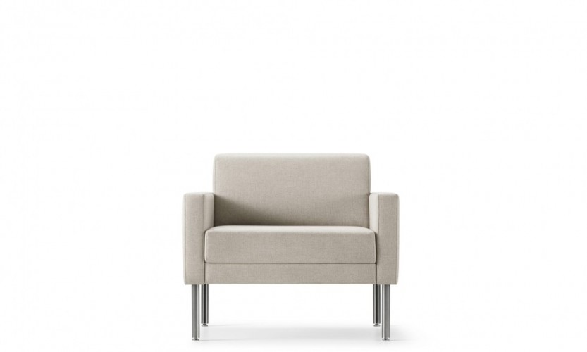 Lore Lo Arm Chair Front.jpg
