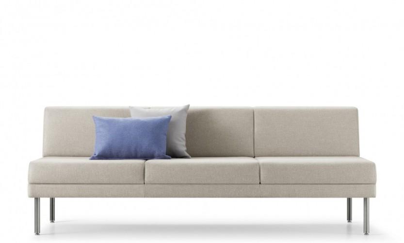 Lore Armless Sofa Front.jpg