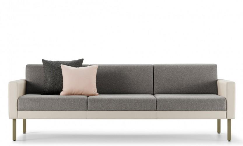 Lore Lo Arm Sofa Front.jpg