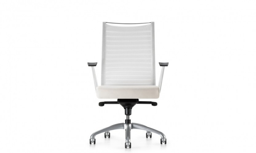 07 Purl White Front.jpg