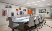 LeCreuset Conference Room
