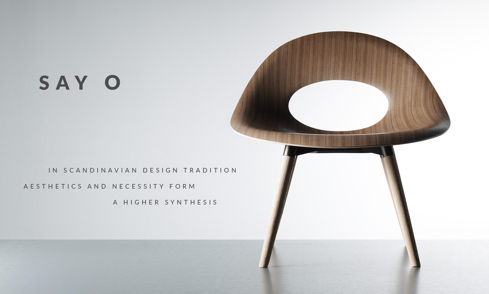 Source international home for Design source