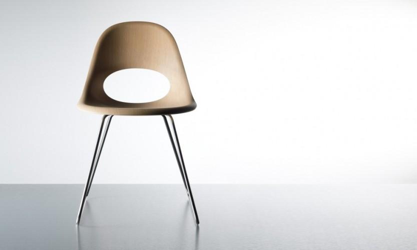 Say O Chair Studio 1