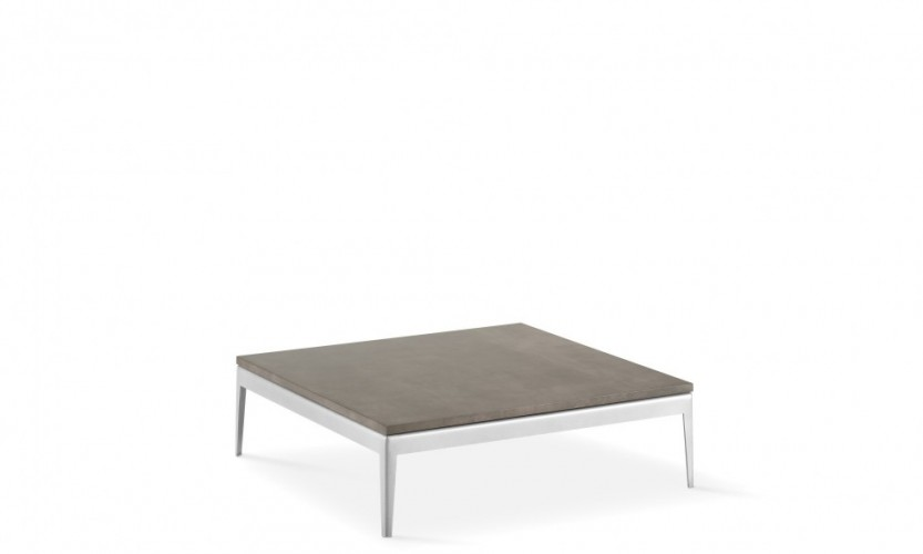 Scape 9 Table Wood.jpg