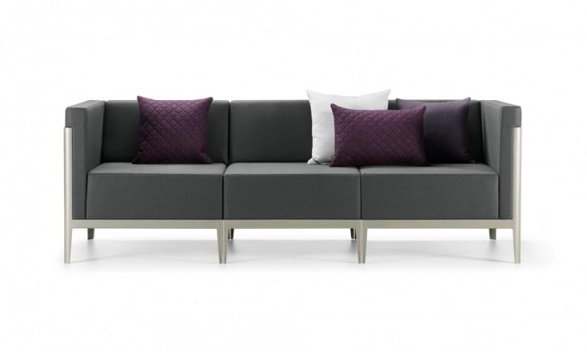 Scape 3 Seat Sofa.jpg