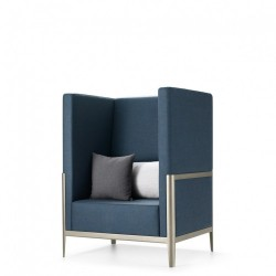 Source International Products - Source furniture