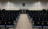 16 Staxx Alpha Gamma Delta Univ Alabama.jpg