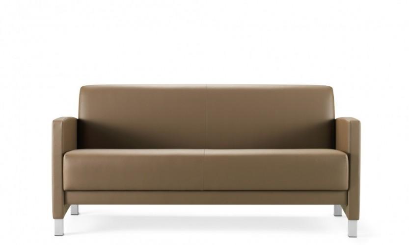 09 Vee Sofa Front.jpg