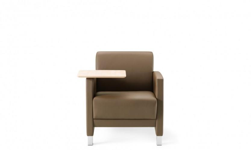 06 Vee Lounge Tablet.jpg