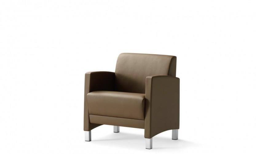 04 Vee Lounge 3.4.jpg