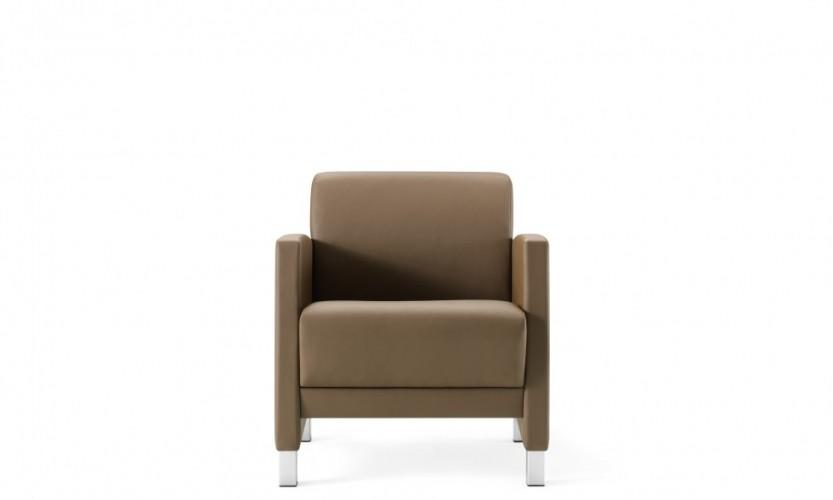 03 Vee Lounge Front.jpg