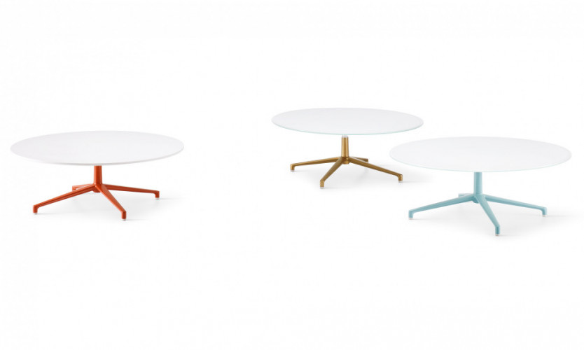 Clever Table Colors.jpg