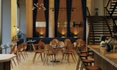 Say O Restaurant.jpg