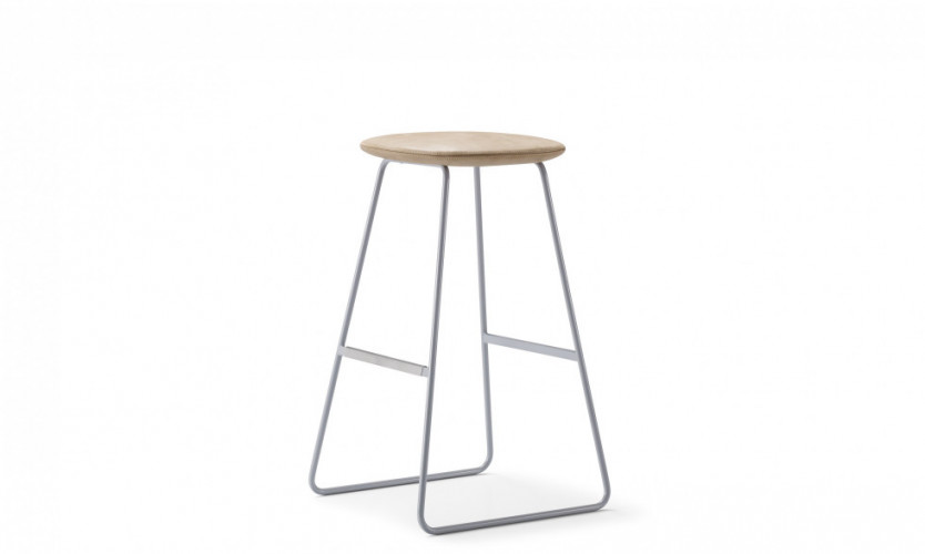 Tempt Stool 30 Gry 3.4 SG