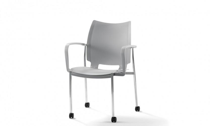 10 i-Stack Caster Grey 3.4.jpg