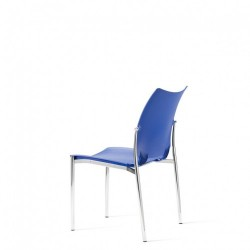iStack Armless Blue.jpg