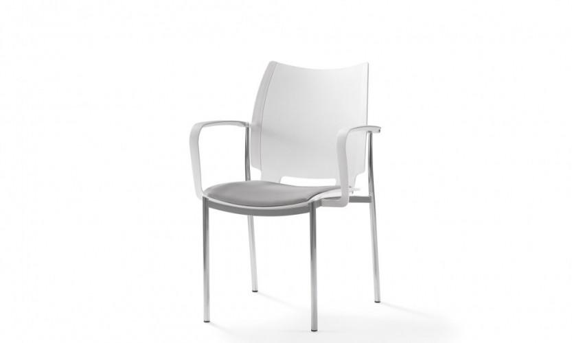 08 i-Stack Uph Seat White 3.4.jpg