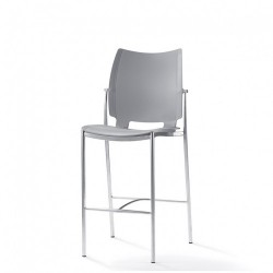 i-Stack Stool Armless Grey.jpg