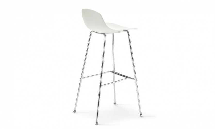 Jump Stool White 3.4 Back.jpg