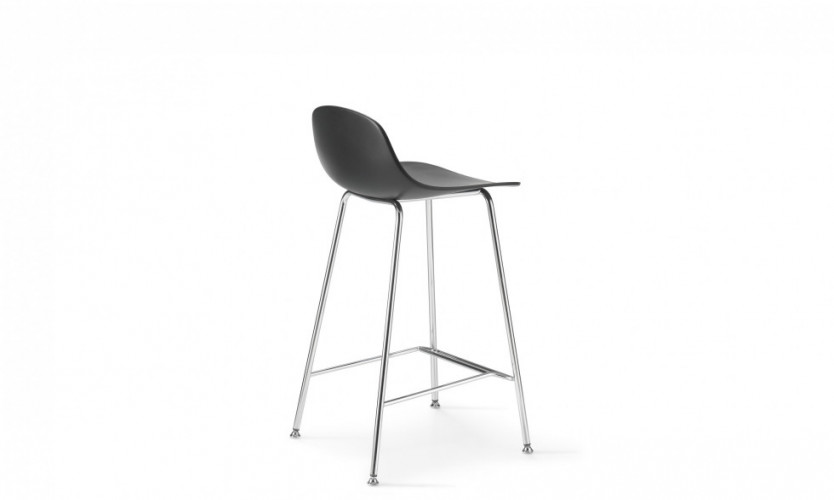 Jump Stool 24 Blk 3.4 Back.jpg