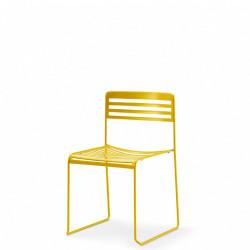 Garden QS Yellow.jpg