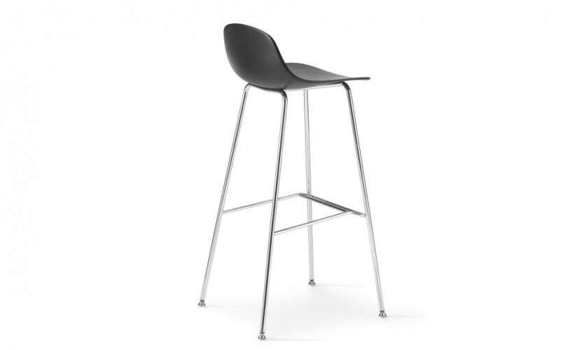Jump Stool Black 3.4 Back.jpg