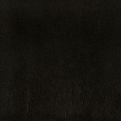 001 Black.jpg