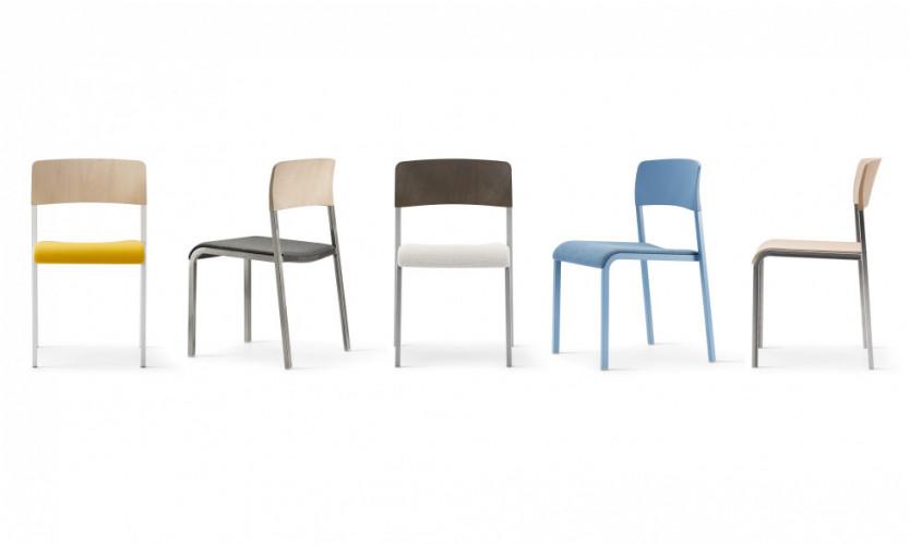 Viiva 5 Chairs.jpg