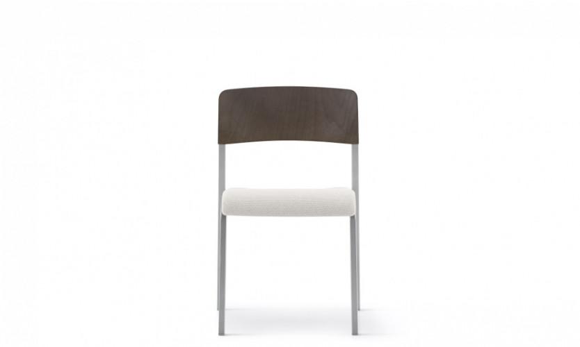 Viiva Chair Dk Wnt Sft Chr Front.jpg