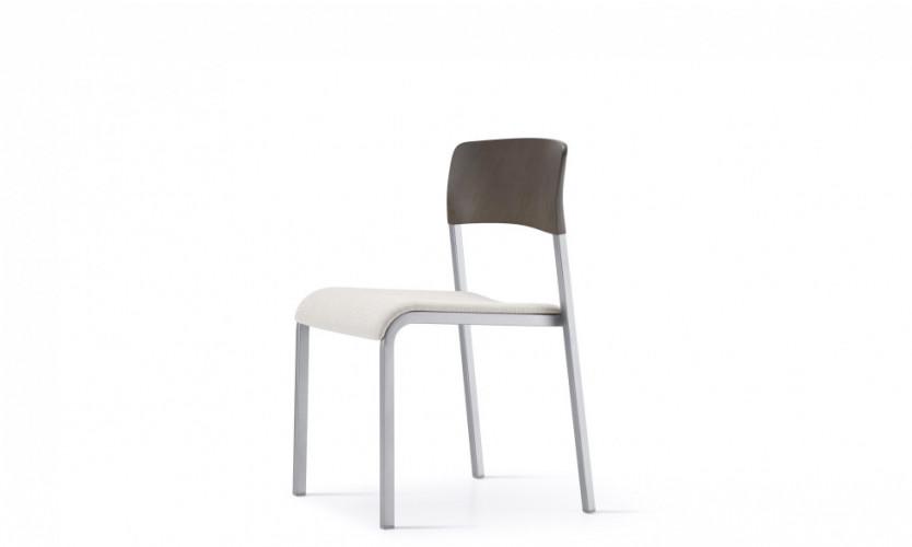 Viiva Chair Dk Wnt Sft Chr 3.4.jpg
